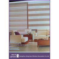 Blind Fabric Material Suitable For American Style Roller Blind