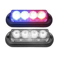 LED Head Lights Generation III LEDs (HNL104A)