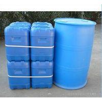 Lithium Bromide Solution,Lithium Bromide