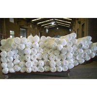 1-8mm flooring membrane