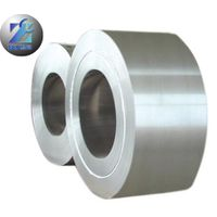 Highlight white aluminum paste with good metal effect covering power for coil coatings