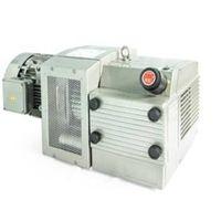 EVDR-V060 Dry running rotary vane pumps
