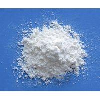 Pharmaceutical Intermediate MBTS(2,2'-Dithiobisbenzothiazole)