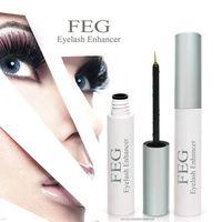 Longe,rfuller,darke and beautiful eyelashes.say byebye to false eyelashes/eyemake ups/eyeextensionsg thumbnail image