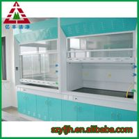 laboratory fume hood,laboratory equipment price