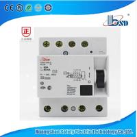 5sm1 RCCB/ELCB(Residual Current Circuit Breaker) thumbnail image