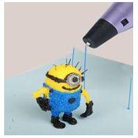 cheap 3D printing pen