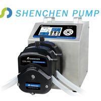 flow intelligent peristaltic dosing pump one channel flow range/304housing thumbnail image