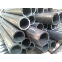 cold drawn precision steel pipe DIN 2391 ST52 st44