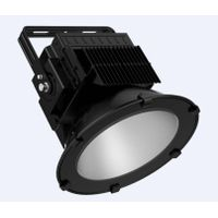 high power GT-200W LED flood light with good quality
