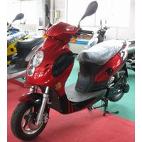 EEC electric motorcycle ( E-TDR310X, 1500W-2000W)