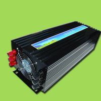 5KW high frequency pure sine wave inverter