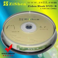 HOT SALE best price blank dvd dl 8.5GB