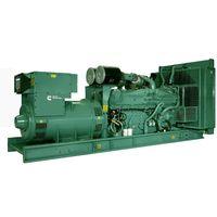 Sell Cummins Generator spare part 3627385 SUPPORT,FAN amlpp thumbnail image