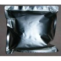 Supply Progesterone/kbcsale@gmail.com thumbnail image