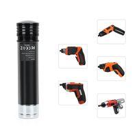 Ennotool Ni-MH 3.6V 2100mAh Power Tool Battery for Black & Decker Vp100 Vp105 Vp110 Vp130 Vp143 Vp73