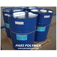 White Oil / Liquid Paraffin