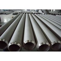 Prime quality Stainless steel seamless pipes with competitive prices