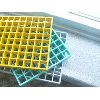 FRP pull extrusion grating thumbnail image