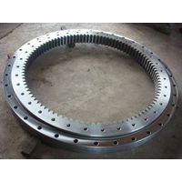 KRB10090 Excavator slewing / swing bearing , slewing ring thumbnail image