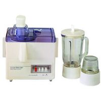 3 in 1 Juicer,Mill grinder,blender TF-176