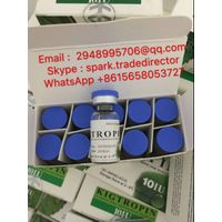 kigtropin 100iu/kit hot selling hgh with price 50$