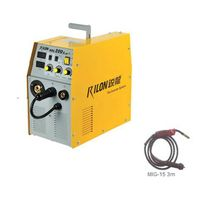 High Quality IGBT CO2 Mig 200A Mig Welder
