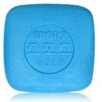 Amazing Sport Soap