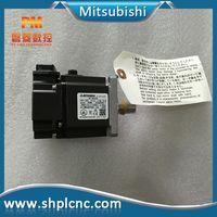 Mitsubishi ac servo motor HF-KP23K original and new thumbnail image