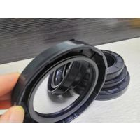 TC Oil Seal Rings for Cranshaft/Auto/Tractor/Valve/Hydraulic Pump thumbnail image