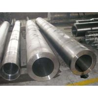 En Stanard SRB Honed Cold Finished Hydraulic Steel Tube