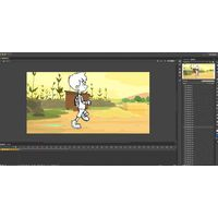 Flash Animation Design Services