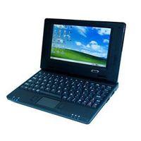 M7000 Netbook internet device