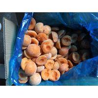 Frozen Apricot, IQF Apricot, Frozen Apricot Half thumbnail image