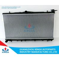 25310-29000 / 29010 Auto Aluminum Radiator for Hyundai Elantra/Couple/Lantra 1995 Mt