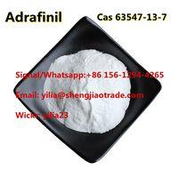Pure 99% SARMS Raw Powder Adrafinil powder cas 63547-13-7 for sale Wickr:yilia23 thumbnail image