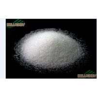 Potassium Nitrate(PN 13-0-46)