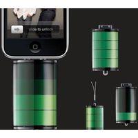 IP006-Iphone4 external battery case