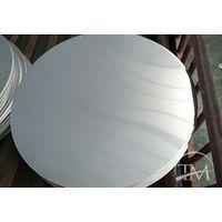 1100 Aluminum circles