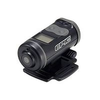 5.0M Mini outdoor video camera/helmet sports camera thumbnail image