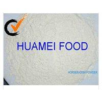 horseradish powder(hot sale)