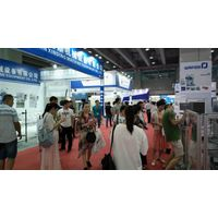 The 19th China (Guangzhou) Int'l Spring Industry Exhibition booth thumbnail image