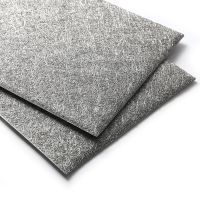 Quality Stainless Steel Filter & Stainless Steel Felt / Mesh Manufacturer thumbnail image
