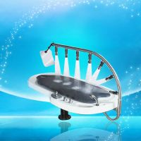 European style vicky shower ,Wet bed water massage bed thumbnail image