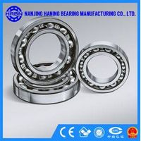 HRBN 623-Z deep groove ball bearing thumbnail image