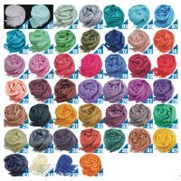 Printed voile Scarf Hijab 2015 Hot Selling Wholesale