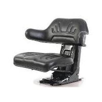 Tractor Seat for Mf Ford Fiat