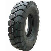 FULLSTAR forklift tire 500-8