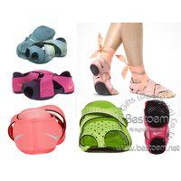 Neoprene Studio Wraps belts straps for trainning or yoga thumbnail image
