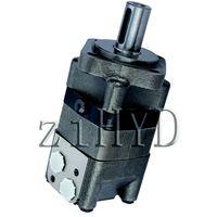 OMS / BM3 Orbital Hydraulic Motor